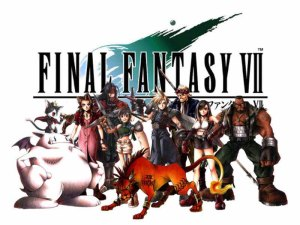 final-fantasy-vii-cast.jpg?w=300